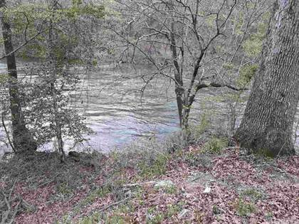 Lots And Land for sale in No address available, Murfreesboro, AR, 71950
