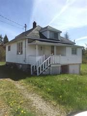 Single Family for sale in 19 HWY-320, Gloucester, New Brunswick