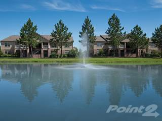 Apartment for rent in The Links at Oxford - Custom Deluxe III Executive Suite - Fully Furnished & Paid Utilities, Oxford, MS, 38655