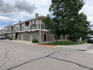 Condo for sale in 12832 Mayfair Way F, Englewood, CO, 80112