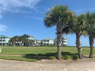 Land for sale in 25507 Snowy Egret Drive, Galveston, TX, 77554