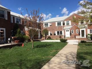 Apartment for sale in 74-45 260th St., Queens, NY, 11004