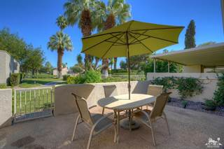 Condo for sale in 148 Desert West Drive, Rancho Mirage, CA, 92270
