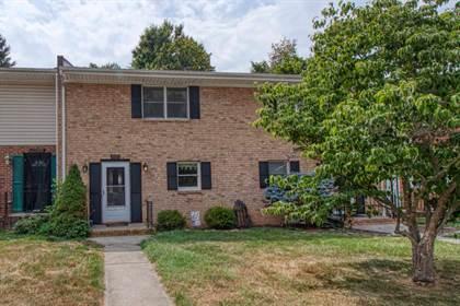 Residential Property for sale in 1008 BRIDGE AVE, Waynesboro, VA, 22980