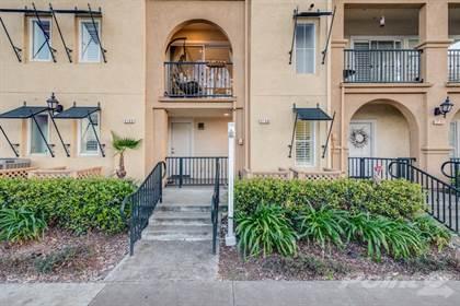 Condo for sale in 2189 Sonador Commons , San Jose, CA, 95128