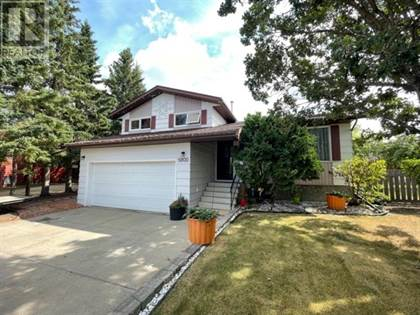 Single Family for sale in 5800 51 Avenue Culdusac, Vermilion, Alberta, T9X1V8