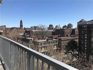 100 York Street 8E, New Haven, CT
