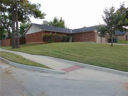 Residential Property for sale in 3824 NE 143rd Street, Oklahoma City, OK, 73013
