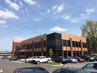 Office Space for rent in 400 Woodcliff Dr - 1st Floor, Greater McMurray, PA, 15317