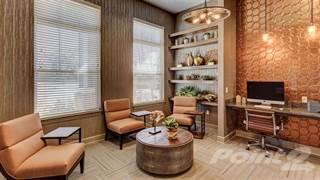 Apartment for rent in Audubon Park Apartment Homes - B3 Upper, Zachary, LA, 70791