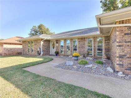 Residential for sale in 5212 NW 115th Street, Oklahoma City, OK, 73162