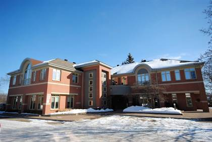 Commercial for rent in 545 Pembroke St. W, Pembroke, Ontario, K8A 5P2