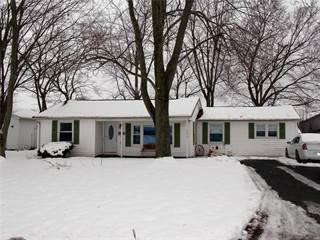 Single Family for sale in 4646 Urbana Road, Millstadt, IL, 62260