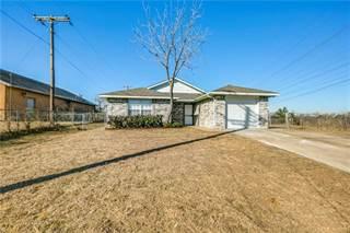 Single Family for sale in 3319 Guadalupe Avenue, Dallas, TX, 75233