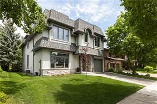 Residential Property for sale in 2371 Devon Rd, Oakville, Ontario