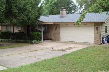 Residential Property for sale in No address available, Mountain Home, AR, 72653