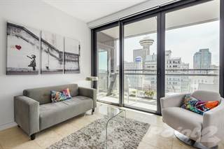 Residential for sale in 838 W Hastings Street, Vancouver, British Columbia
