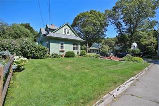 Single Family for sale in 128 Wesleyan Avenue, Warwick, RI, 02886