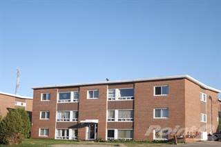 Apartment for sale in 8-115 Hillside Dr N, Elliot Lake, Ontario, P5A