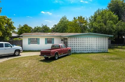 Residential for sale in 11457 EMUNESS RD, Jacksonville, FL, 32218