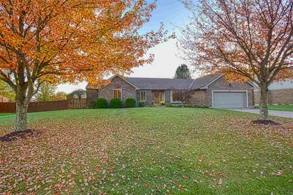 Residential Property for sale in 463 Mustang Drive, Walton, KY, 41094