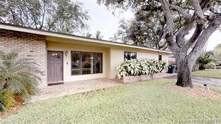 Single Family for rent in 8270 SW 119th St 8270, Miami, FL, 33156