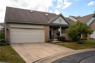 Condo for sale in 118 Evesham Cir Northeast, Greater North Canton, OH, 44721