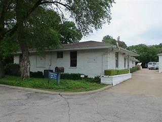 Comm/Ind for sale in 111 W Danieldale Road W, Duncanville, TX, 75137