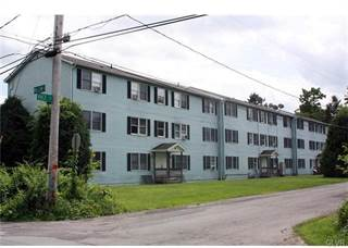 Apartment for rent in 106 Madison Street G2, East Stroudsburg, PA, 18301