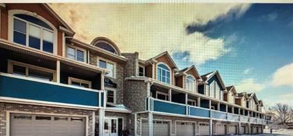 Condominium for sale in 10 Suvla Street 228, St. John's, Newfoundland and Labrador, A1C 0B2