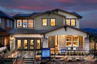 Singlefamily for sale in 5010 Faria Preserve Parkway, San Ramon, CA, 94583