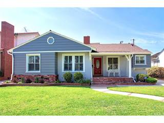 Single Family for sale in 7730 Finevale Drive, Downey, CA, 90240