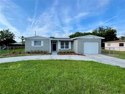 Residential Property for sale in 2741 STATE ROAD 590, Clearwater, FL, 33759