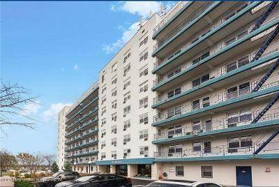 Residential Property for sale in 20 Cliff Street 8L, Staten Island, NY, 10305