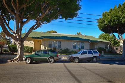Apartment for rent in 1117 Michigan Ave, Santa Monica, CA, 90404