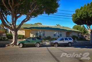 Apartment for rent in Michigan Blvd, Los Angeles, CA, 90404