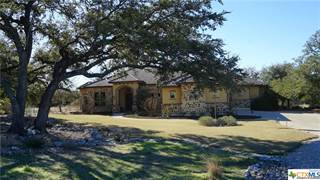 Single Family for sale in 1505 Cabernet, New Braunfels, TX, 78132