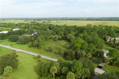 Lots And Land for sale in Mach One Drive, Port St. Lucie, FL, 34982