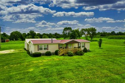 Residential Property for sale in 3758 Homer Road, Russellville, KY, 42276