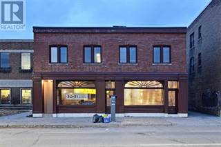 Office Space for rent in #1ST LVL -86-90 SIMCOE ST S 1st Lvl, Oshawa, Ontario, L1H4G6