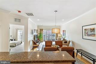 Condo for sale in 700 COMMODORE COURT 2744, Philadelphia, PA, 19146