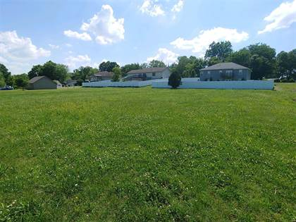 Lots And Land for sale in 0 Lot 7 Clark Street, Scott City, MO, 63780