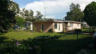 Single Family for rent in 350 N LEVIS AVENUE, Tarpon Springs, FL, 34689