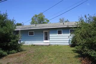 Single Family for sale in 37 Micmac Ave, Bridgewater, Nova Scotia, B4V 1M3
