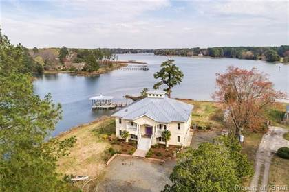 Residential Property for sale in 568 Osprey Road, Cardinal, VA, 23025