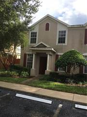 Townhouse for rent in 30148 BARNABY LANE, Wesley Chapel, FL, 33543