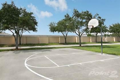 Apartment for rent in 300 SE St Lucie Blvd, Stuart, FL, 34996