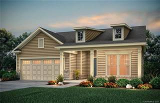 Single Family for sale in 911 Moose Trail, Stalling, NC, 28104