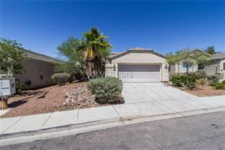 Single Family for sale in 3275 PHANTOM ROCK Street, Las Vegas, NV, 89135