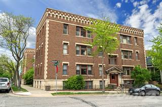 Apartment for rent in 1785 Bryant Ave S, Minneapolis, MN, 55403